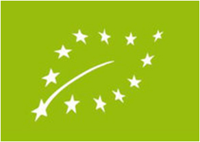 Eurofoglia